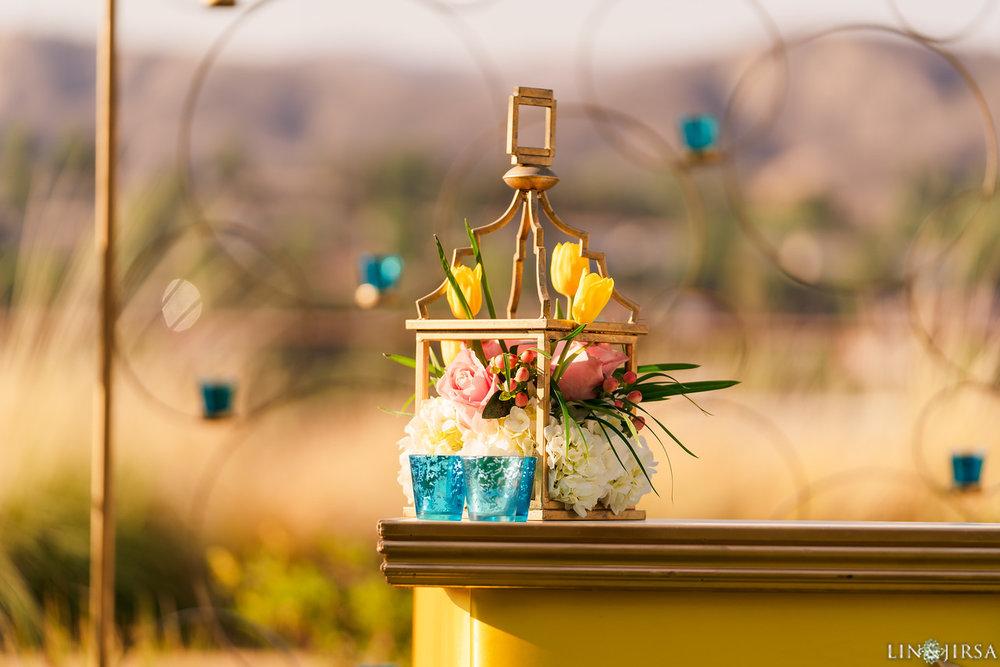 kismet-wedding-inspiration-pics-32.jpg