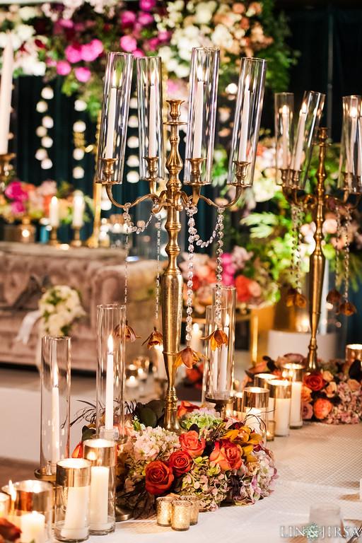 kismet-wedding-inspiration-pics-34.jpg