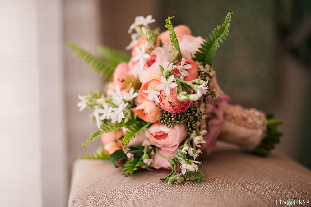 kismet-wedding-inspiration-pics-36.jpg