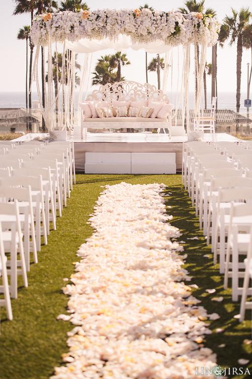 kismet-wedding-inspiration-pics-39.jpg