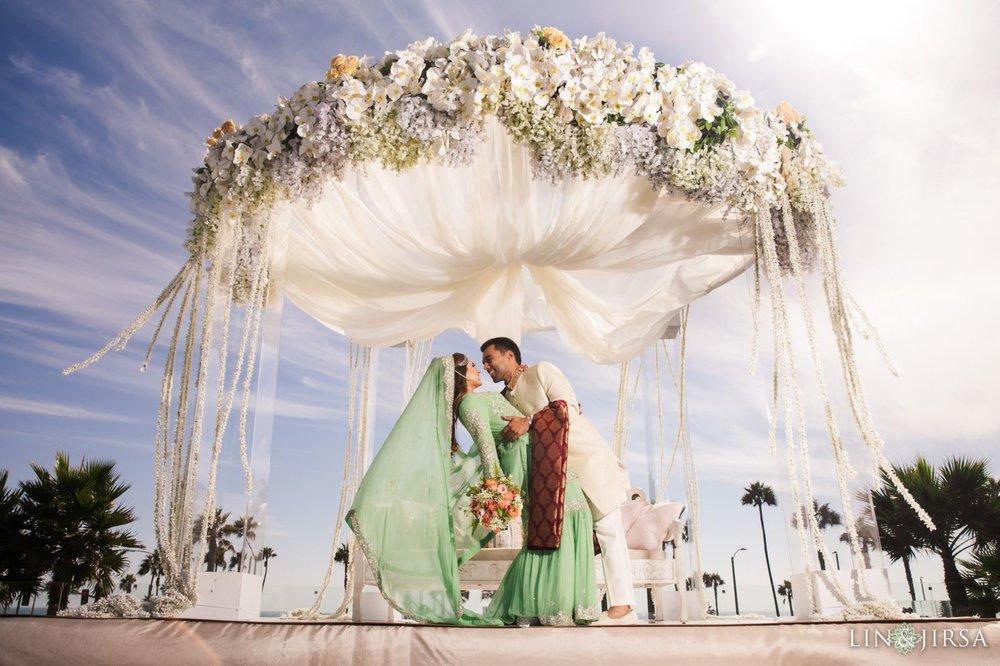 kismet-wedding-inspiration-pics-43.jpg