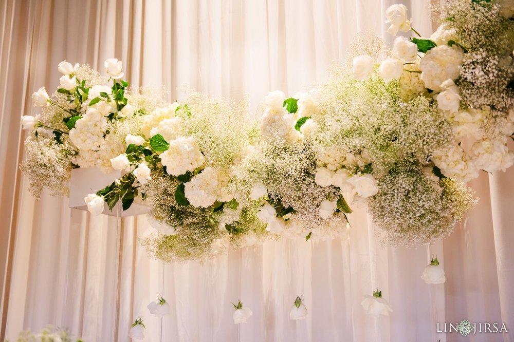 kismet-wedding-inspiration-pics-46.jpg