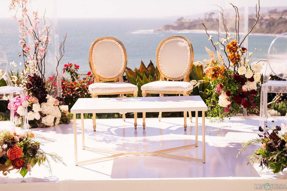 kismet-wedding-inspiration-pics-61.jpg
