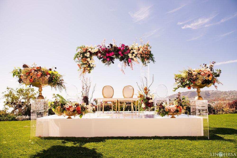 kismet-wedding-inspiration-pics-63.jpg