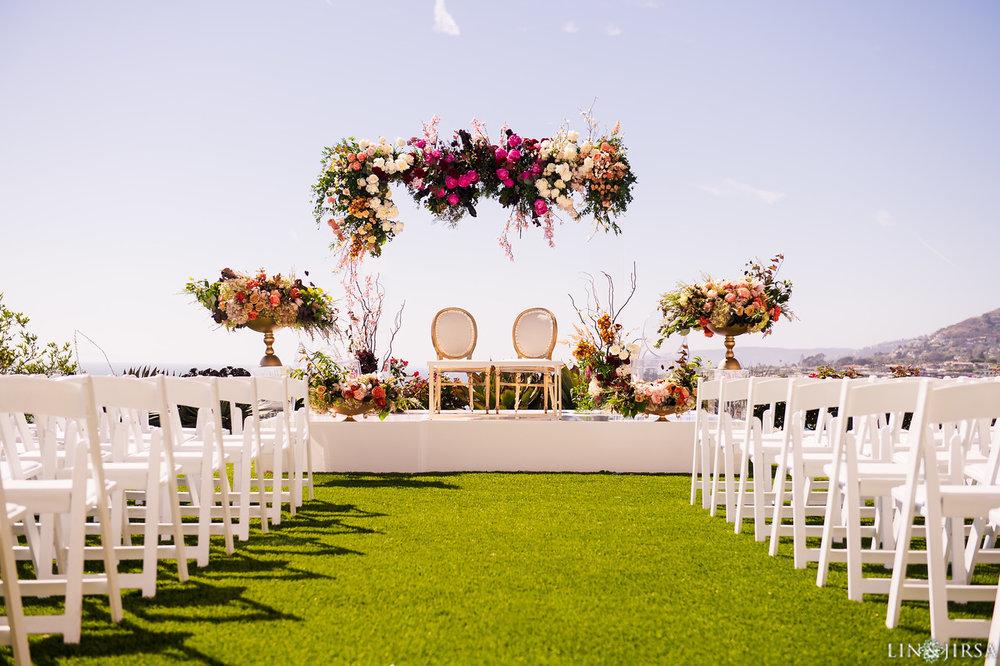 kismet-wedding-inspiration-pics-64.jpg