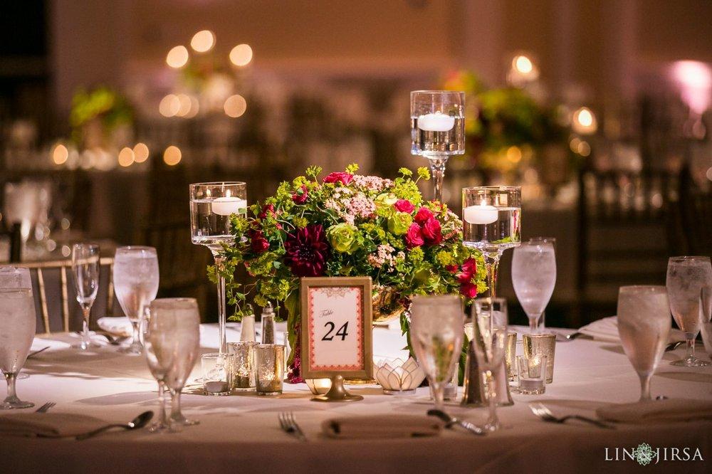 kismet-wedding-inspiration-pics-67.jpg
