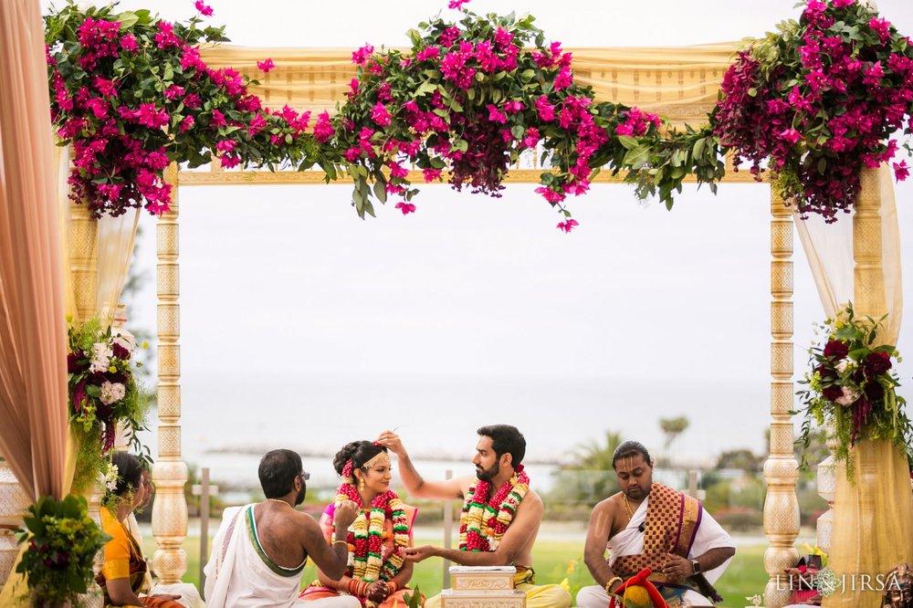 kismet-wedding-inspiration-pics-66.jpg