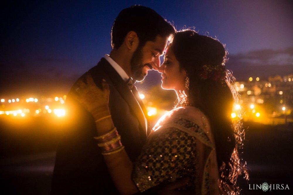 kismet-wedding-inspiration-pics-70.jpg