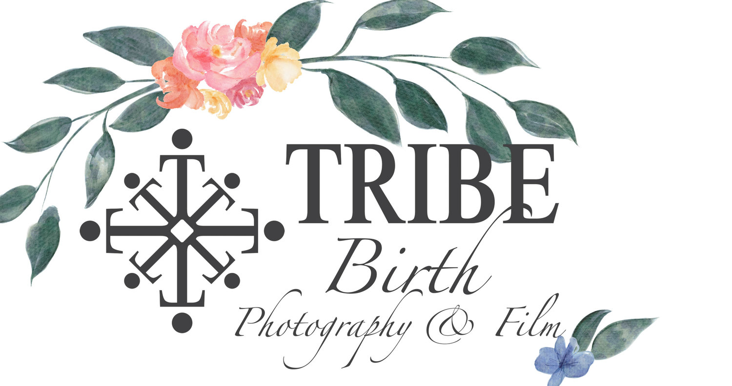 Tribe Birth