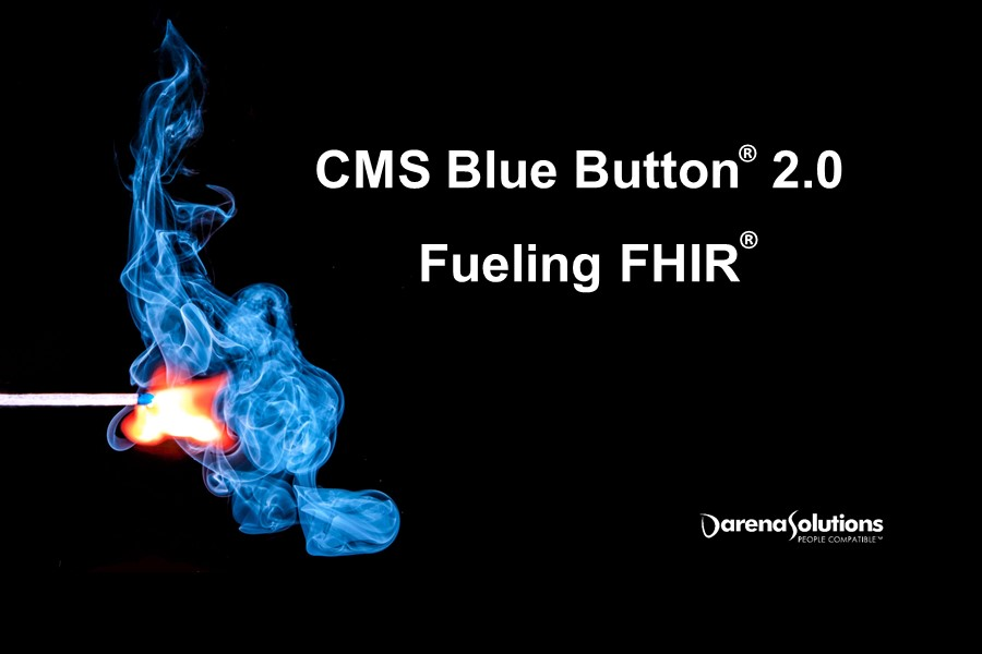 HL7® and FHIR® and the are registered service marks owned by Health Level Seven. Blue Button® is a registered service mark owned by the U.S. Department of Health and Human Services.
