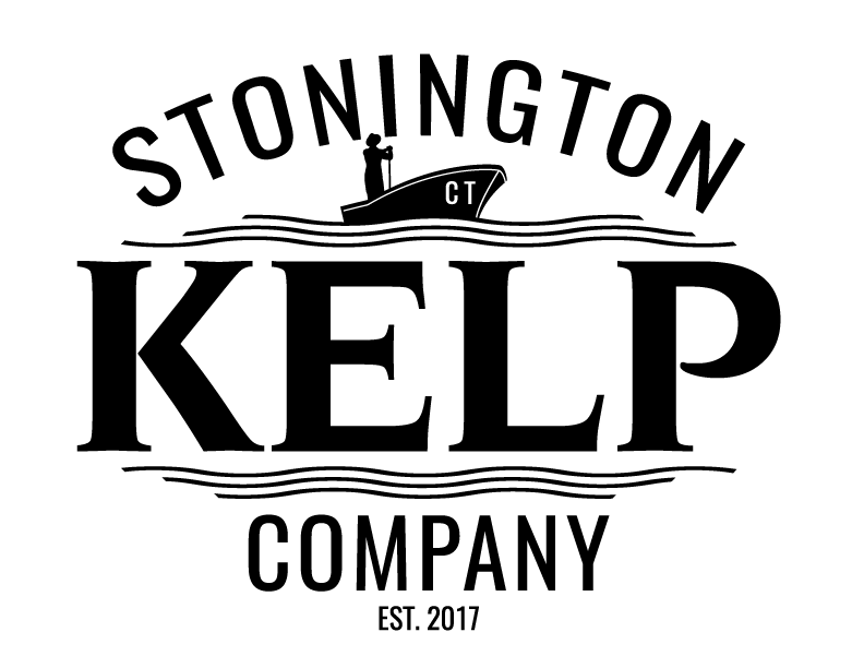 Stonington Kelp Co.