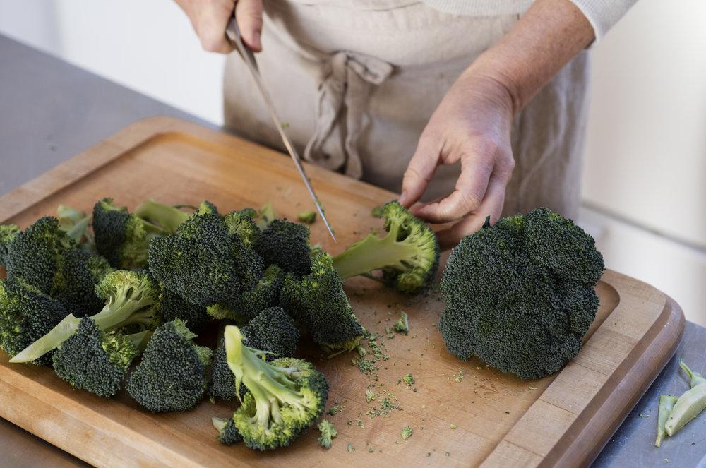 LR_Broccoli_DSC6006.jpg