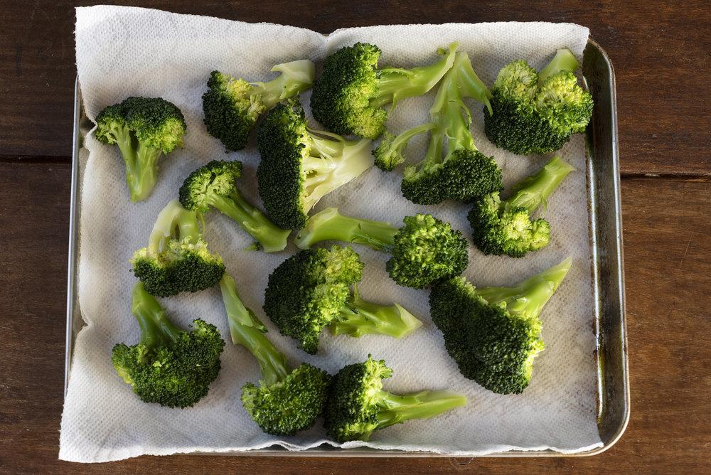 LR_Broccoli_DSC6078.jpg