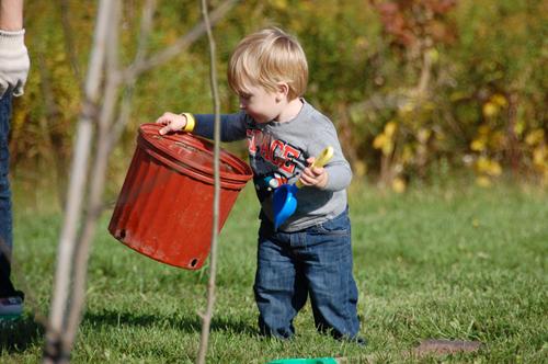 bucket-boy.png