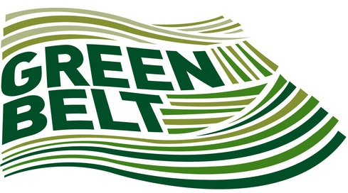 greenbelt_logo_2.jpg