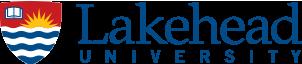 lakehead_university.png