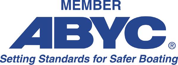 ABYC-logo.jpg