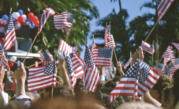 american-flags-waving.jpg