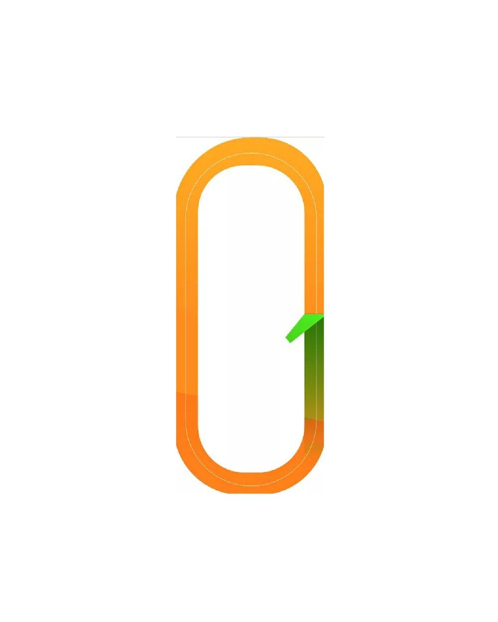 Commande de logo pour une entreprise écologique dans le domaine du recyclage -