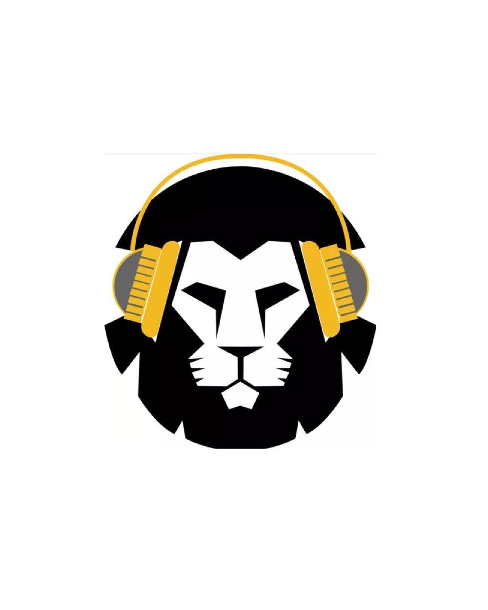 Commande de logo pour une marque de street-wear -