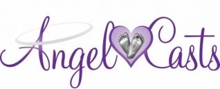 ResizedImage318129-Angel-Casts.jpg