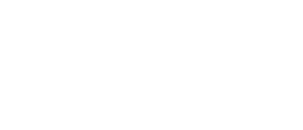 AKA_Logo_Outline_Colour_Rev.png