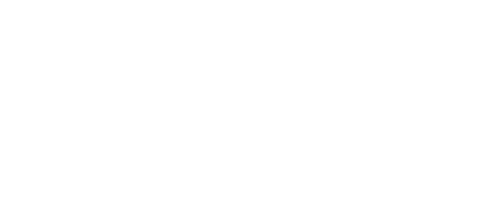 KSO_Logo_Outline_REV.png