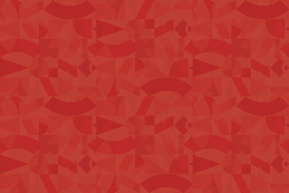 Colour_Backgrounds_Longer_Horz_Pattern_Red.jpg