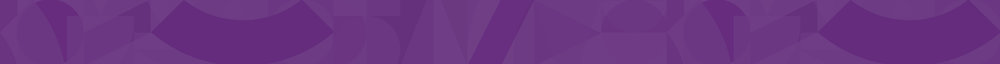 Colour_Backgrounds_Longer_Horz_Pattern_Purple_Bar1.jpg