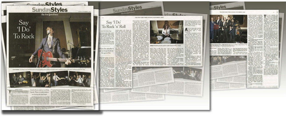 NY-Times-Full-spread--Say-I-Do-To-Rock-Dexter-Lake-Club-Band.jpg