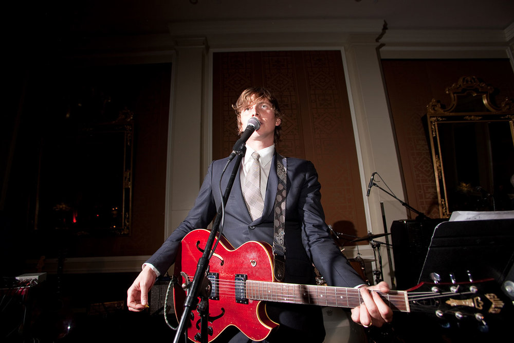 Cover-Shot-Wedding-Singer-NY-Times-Andrew-Hetherington.jpg