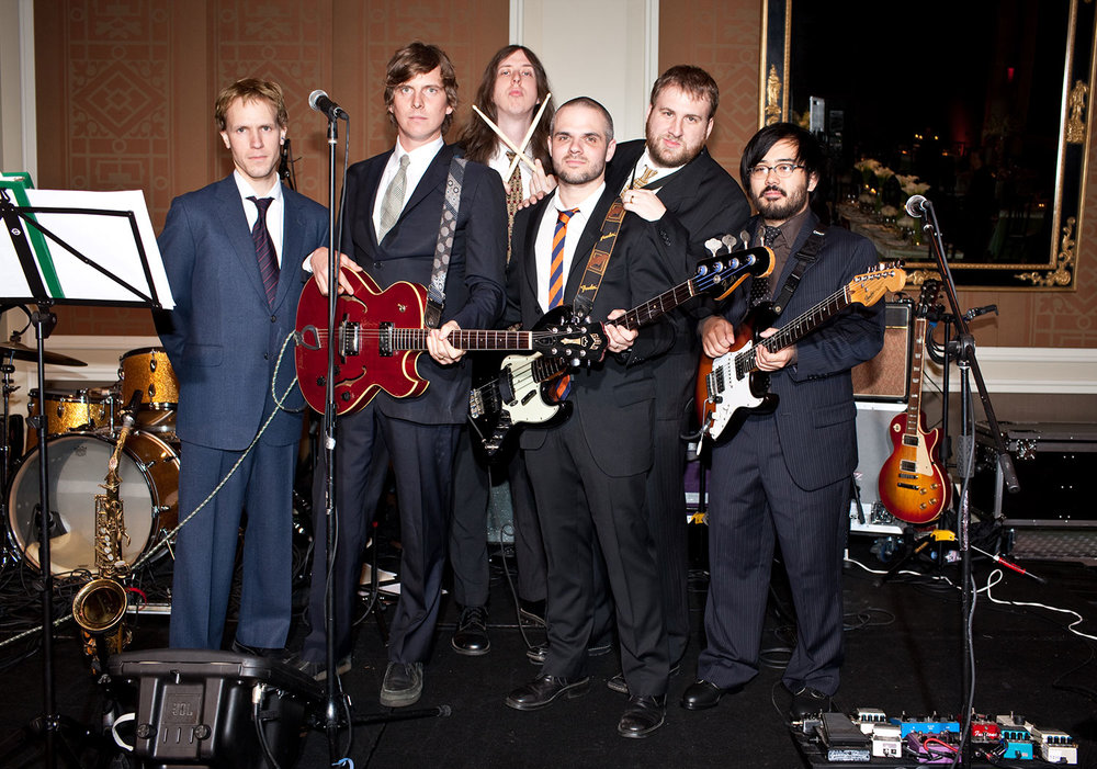 Dexter-Lake-Club-Band-group-shot-NY-Times-Andrew-Hetherington.jpg