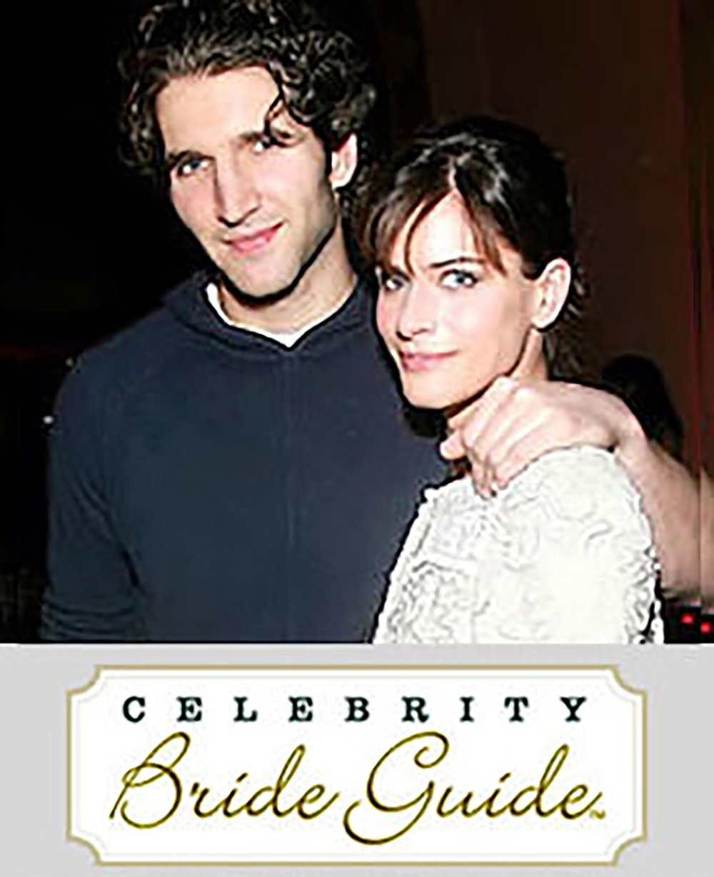 Celebrity-Bride-Guide-Amanda-Peet-David-Benioff-Wedding-Music.jpg