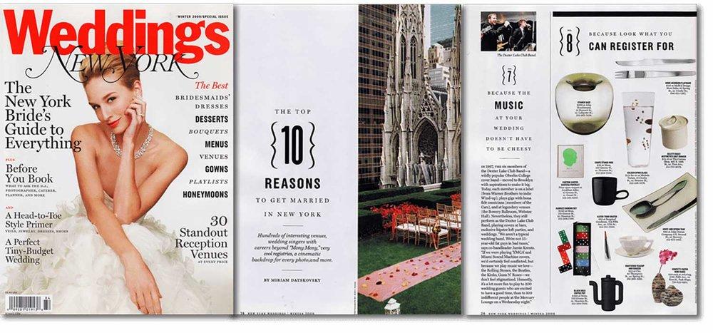 NY-Magazine-Weddings-Top-Ten-Reasons-To-Get-Married-in-NY.jpg