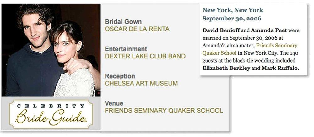 Celebrity-Bride-Guide-Amada-Peet-David-Benioff-Wedding.jpg