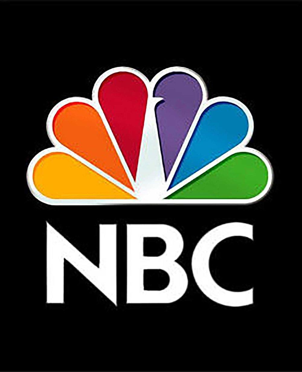NBC.com: America's 15 Best Wedding Bands -