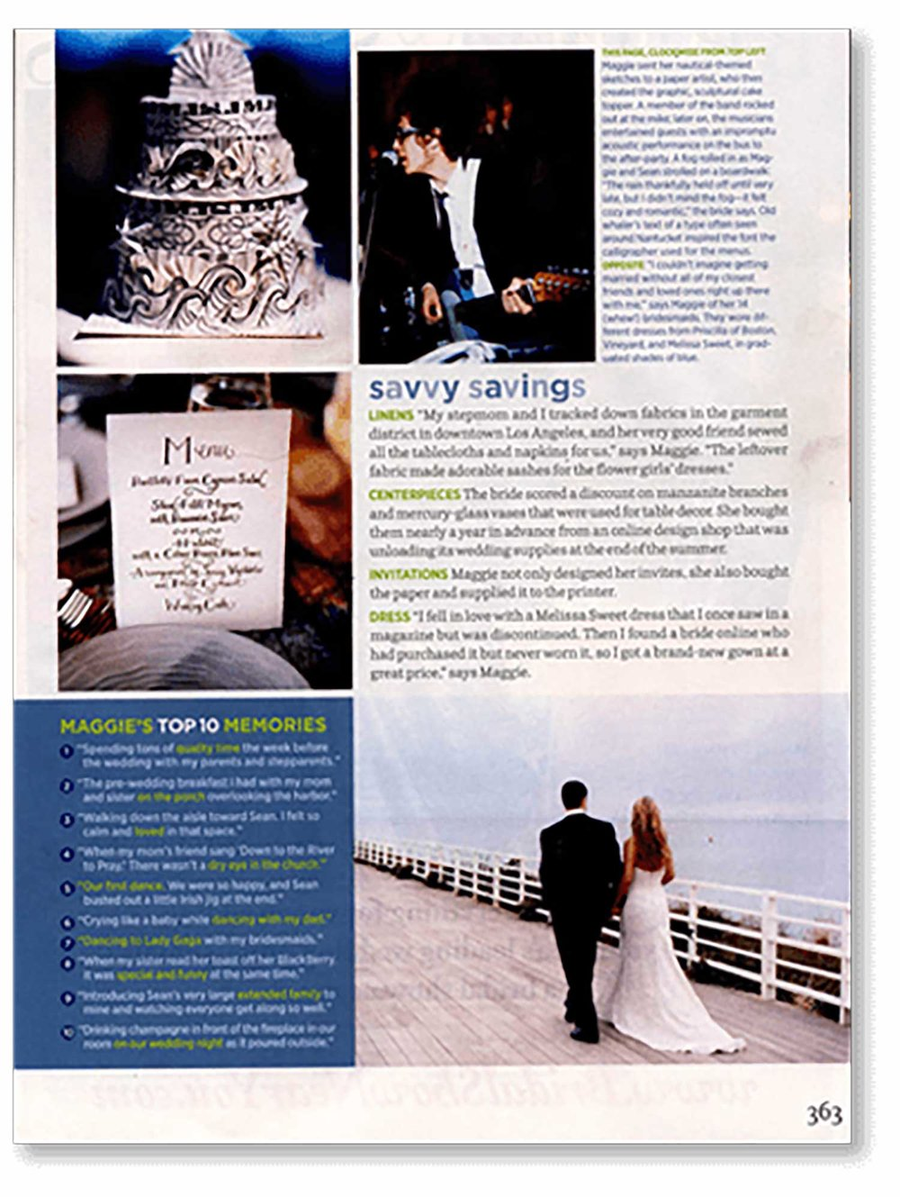 Brides-Magazine-Dexter-Lake-Club-Band-Page-3.jpg