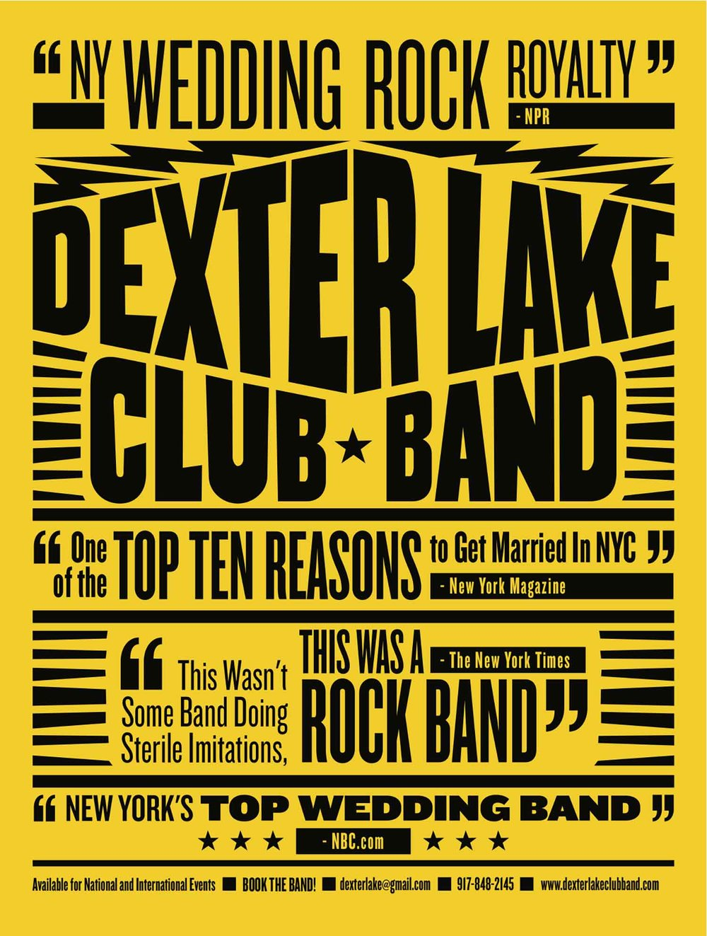 Dexter-Lake-Club-Band-Yellow-Ad-with-Quotes.jpg