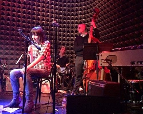 Yeah-Yeah-Yeahs-with-Dexter-Lake-Club-Band.jpg