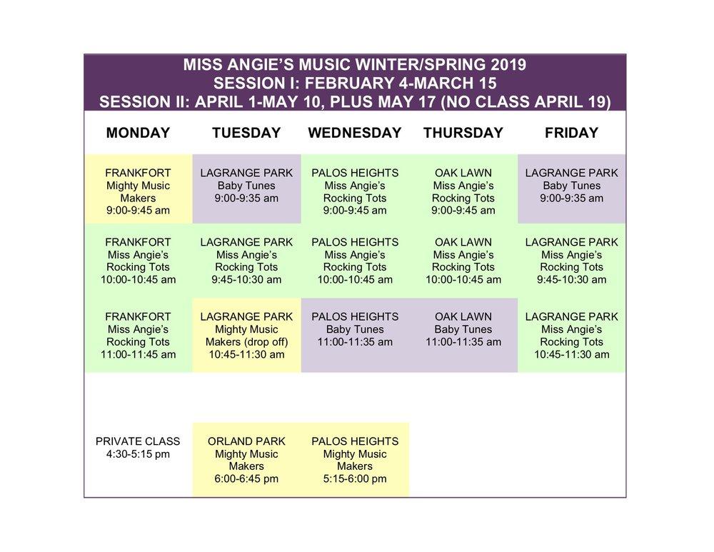 schedule table.jpg