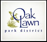 OAK LAWN - OAK VIEW CENTER - OAK LAWN PARK DISTRICT (Thursday mornings)4625 W. 110th Street, Oak Lawn IL 60453(708)857-2200