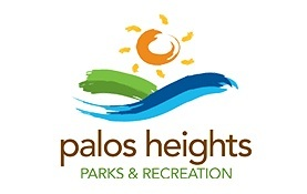 PALOS HEIGHTS - PALOS HEIGHTS PARKS AND RECREATION (Wednesdays)6601 W. 127th Street, Palos Heights IL 60463(708)361-1807