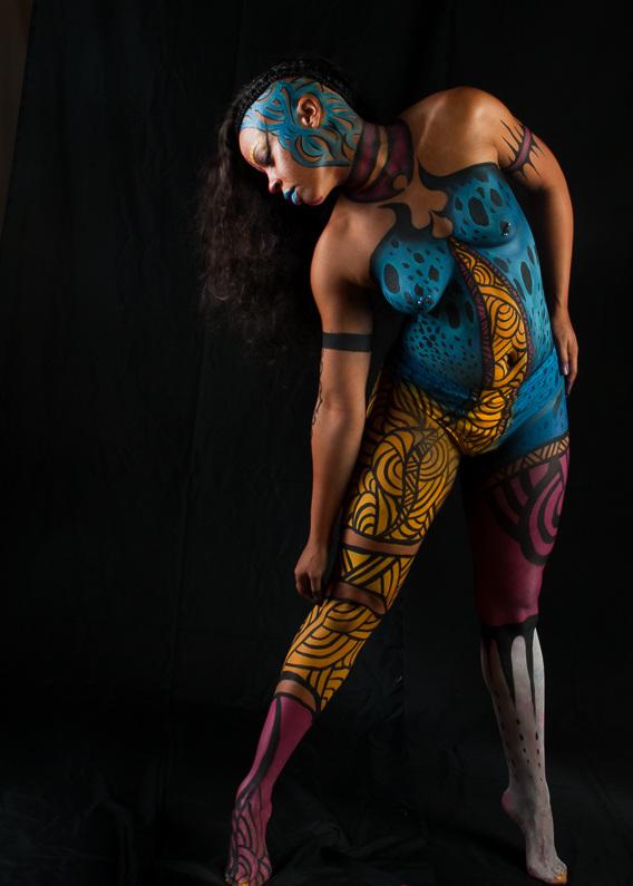 Tribal Goddess -.jpg