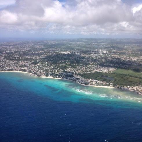 Barbados 14.jpg