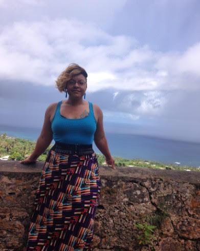 Barbados 16.jpg