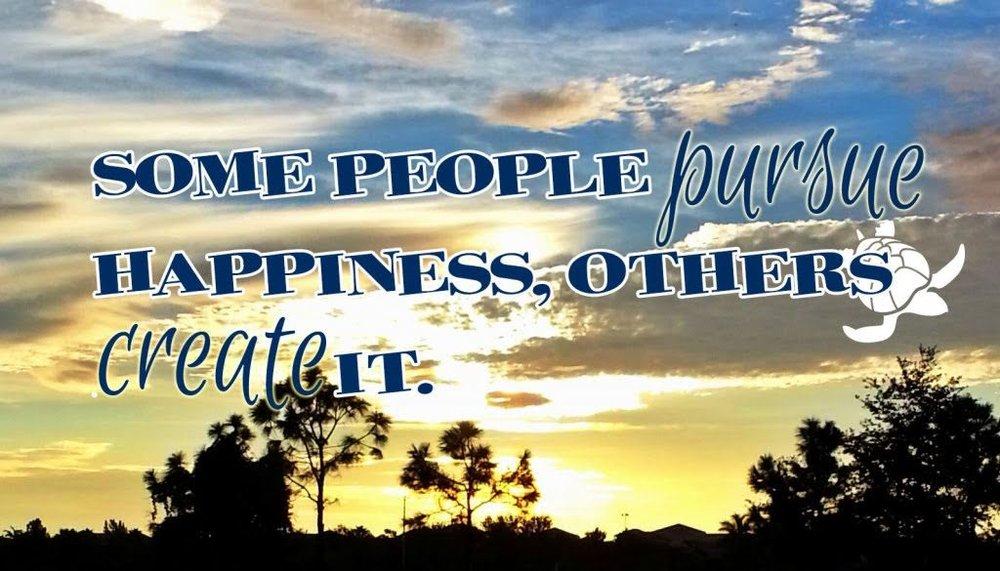 Pursuit of happyness 1.jpg