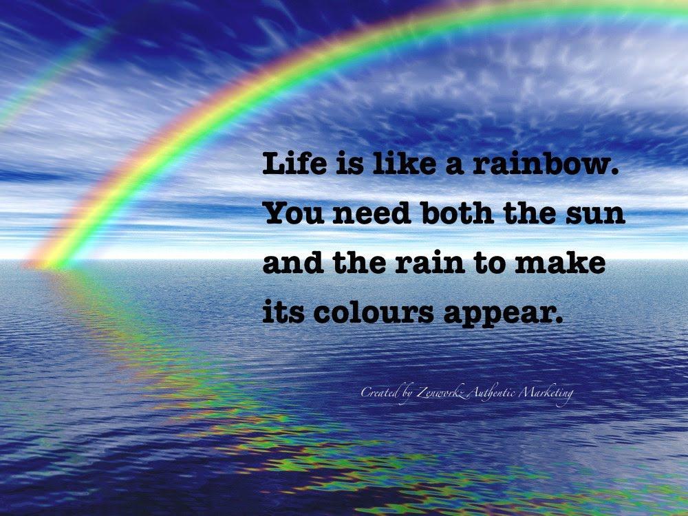 I love rainbows 1.jpg