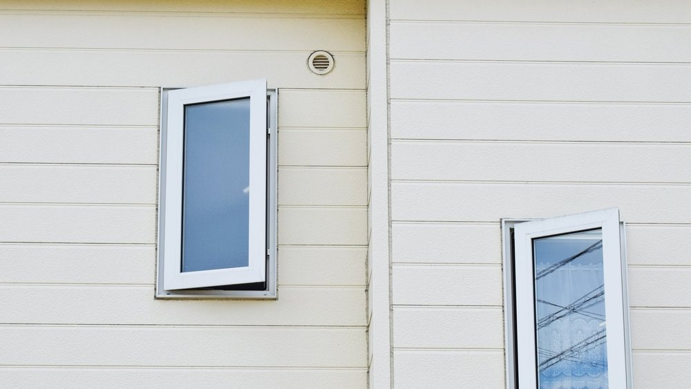 From siding to gutter repair... - WE'VE GOT YOU COVERED!