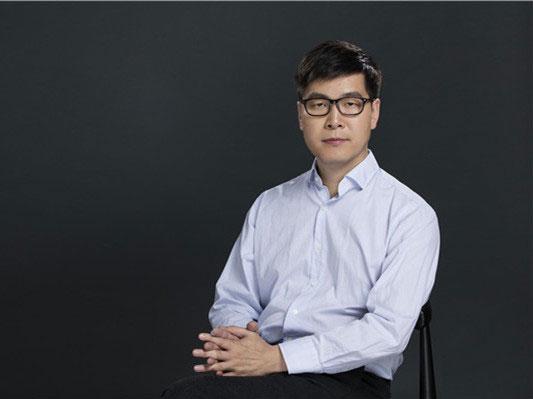 Yao Jinbo .jpg
