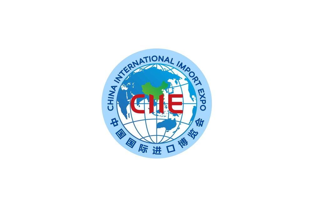logo_CIIE.jpg